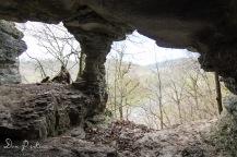 Asbury Cave