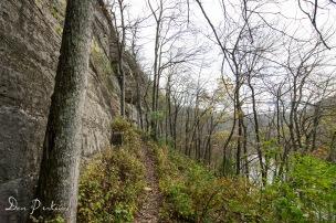 Great Wall Trail