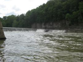 Dam 9
