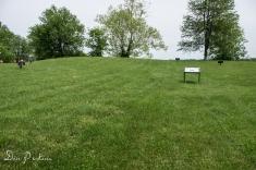 Fort Jackson