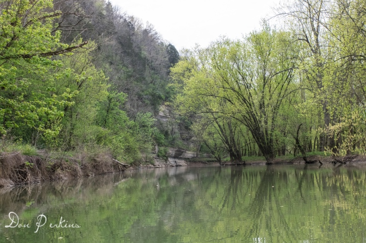 Tates Creek